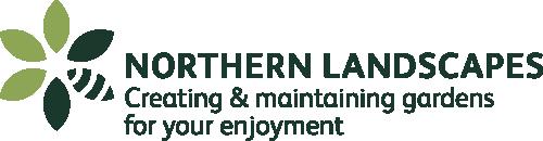 Landscaper in Altrincham | Gardener in Altrincham| Garden Maintenance