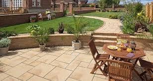 Professional Landscaper in Alderley Edge